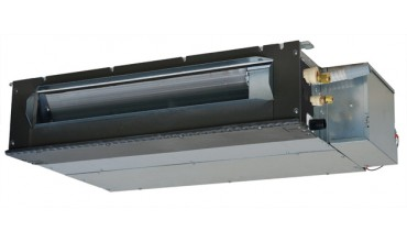 Инверторен канален климатик Mitsubishi Heavy, модел:SRR25ZM-S