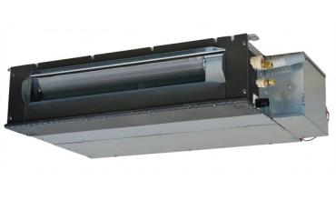 Инверторен канален климатик Mitsubishi Heavy, модел:SRR35ZM-S