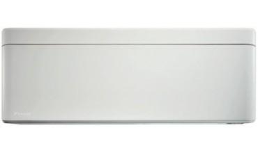 Инверторен климатик Daikin, модел:FTXA25AW Styilish