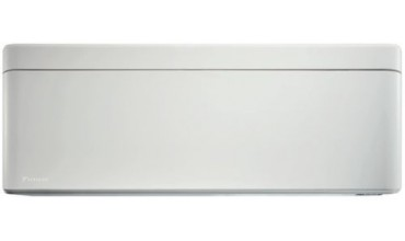 Инверторен климатик Daikin, модел:FTXA35AW Styilish