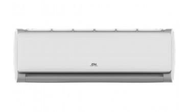 Инверторен климатик Cooper & Hunter, модел:CH-S18FHCP Terra