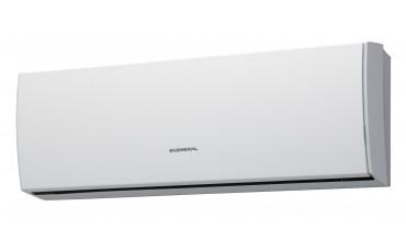 Fujitsu General, модел: ASHG07LU
