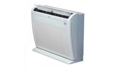 Подов климатик Hitachi,модел:RAF-50RPA /PERFORMANCE