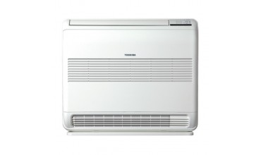 Подов климатик Toshiba, модел:RAS-B18UFV-E1 / RAS-18N3AV2-E1
