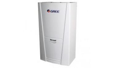 Термопомпа въздух-вода Gree VERSATI II,модел:GRS-CQ16Pd/NaB-M (380V)