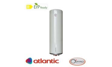 Бойлер Atlantic,Вертикален,Ултратънък,модел:O'Pro Slim 75