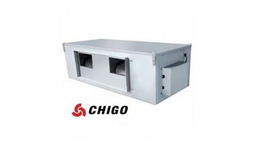 Канален конвеционален климатик Chigo,модел:CTH-60HR1