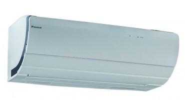 Инверторен климатик Daikin, модел:FTXZ25N / New Ururu Sarara