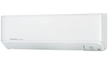 Инверторен климатик Mitsubishi Heavy,модел: SRK35ZMP-S Standard