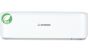 Инверторен климатик Mitsubishi Heavy,модел: SRK35ZS-W Premium R32