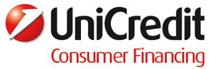 Unicredit - лого